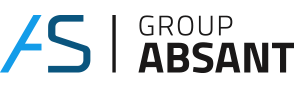 ABSANT GROUP_logo
